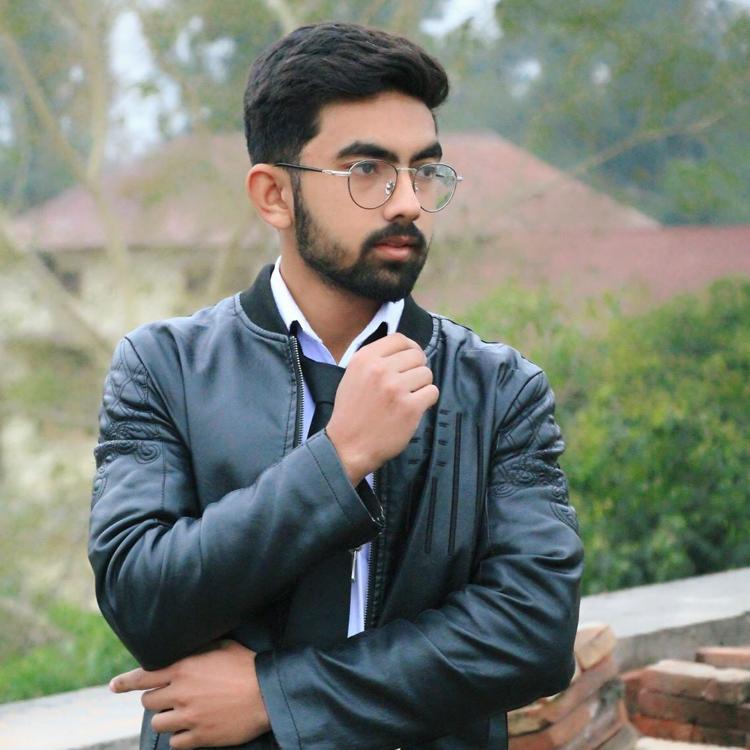 Abdullah Razzaq